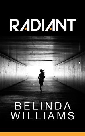 Radiant Belinda  Williams