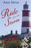 Ride Upon the Storm Ann Neve