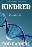 Kindred  by  Rob Parnell
