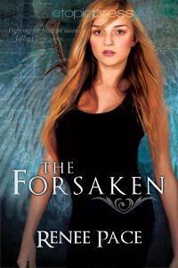 The Forsaken Renee Pace
