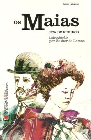 A Capital (Romances Completos de Eça de Queirós, #8)  by  Eça de Queirós