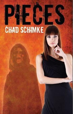 Pieces Chad Schimke