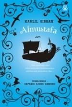 Almustafa  by  Kahlil Gibran