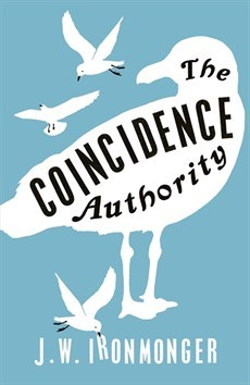 The Coincidence Authority John Ironmonger