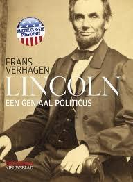 De beste wint nooit: het ABC van de Amerikaanse verkiezingen Frans Verhagen