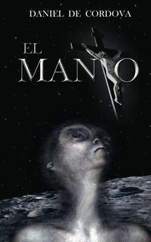 El Manto  by  Daniel De Cordova