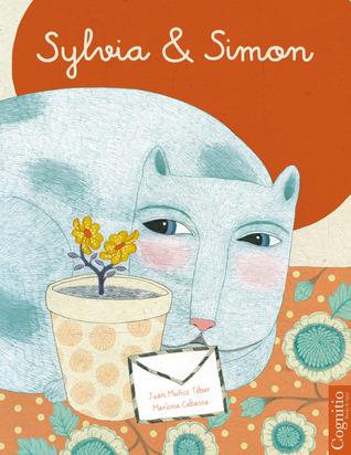 Sylvia & Simon Juan Muñoz-Tébar