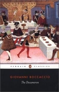 Il Corbaccio  by  Giovanni Boccaccio