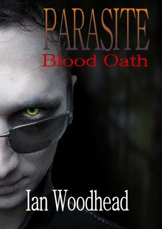 Parasite Ian Woodhead