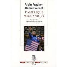 La Chine contre lAmérique: Le duel du Siècle Alain Frachon
