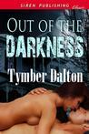Out Of The Darkness (Coffeeshop Coven .2) Lesli Richardson