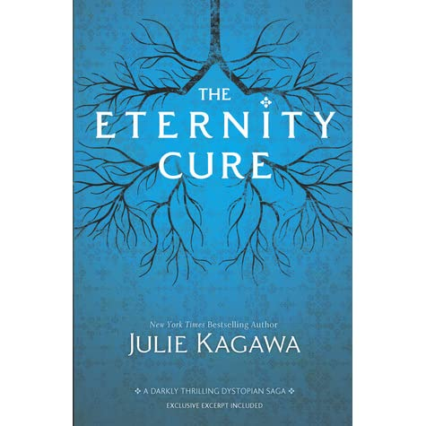 cure the bigot with a book Could a cure for alzheimer's be invented in the triangle absolutely  that he is a bigot she writes in a new book: i had to go through the pain of witnessing his racism with my own eyes, and .