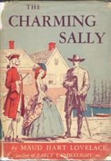 The Charming Sally Maud Hart Lovelace