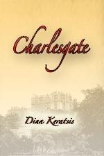Charlesgate  by  Dina Keratsis