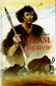 Hiram: Jägaren (Shiva, #2) J.H. Brennan