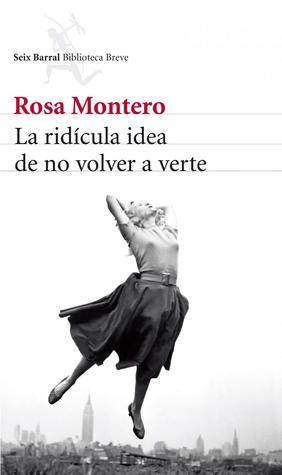 Dictadoras: Las mujeres de los hombres más despiadados de la historia  by  Rosa Montero
