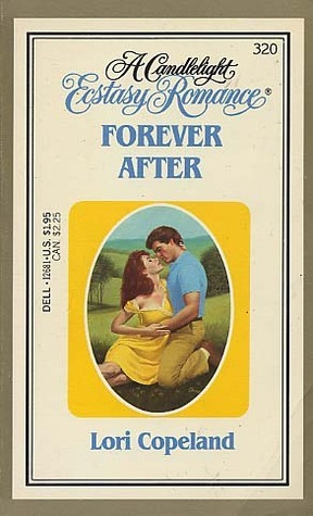 Forever After  by  Lori Copeland