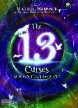 The Thirteen Curses-Kutukan Tiga Belas Pusaka   (Thirteen Treasures, #2) Michelle Harrison