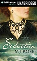 Seduction: A Novel of Suspense (The Reincarnationist #5)