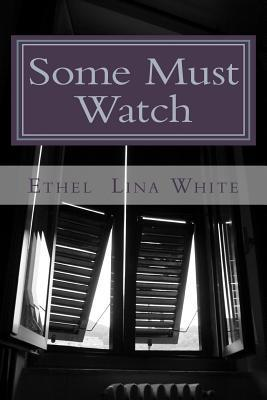 Some Must Watch: The Spiral Staircase  by  Ethel Lina White
