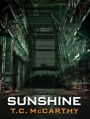 Sunshine  by  T.C. McCarthy