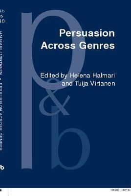 The Phonological Spectrum: 2 Volumes Jeroen Maarten van de Weijer
