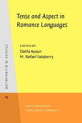French Applied Linguistics. Dalila Ayoun
