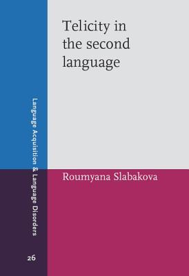 Inquiries in Linguistic Development: In Honor of Lydia White  by  Roumyana Slabakova