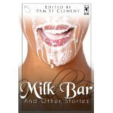 Milk Bar and Other Stories  by  Aishling Morgan