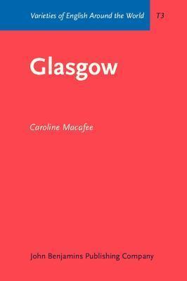 Glasgow  by  Caroline Macafee
