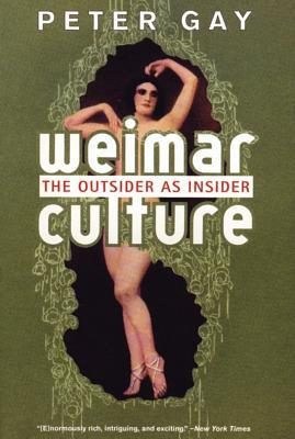 Freud : eine Biographie für unsere Zeit Peter Gay