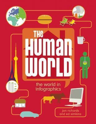 The Human World Jon Richards