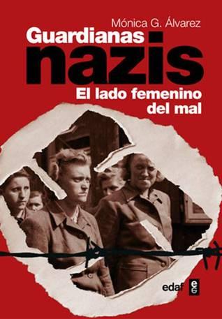 Las caras del mal  by  Mónica G. Álvarez