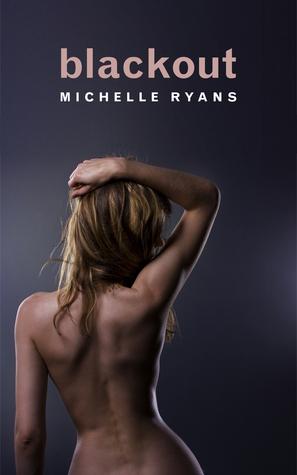 Blackout Michelle Ryans