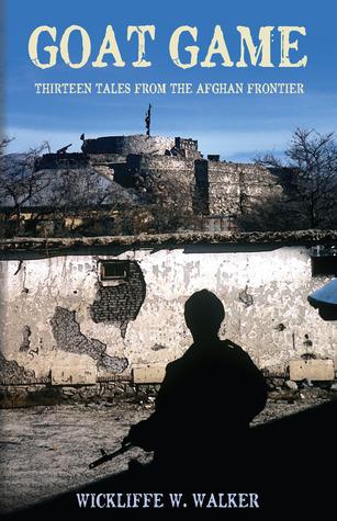 El Rio Prohibido del Tibet Wickliffe W. Walker