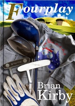 Fourplay  by  Brian Kirby
