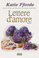 Lettere damore  by  Katie Fforde