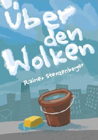 Über den Wolken  by  Rainer Stenzenberger