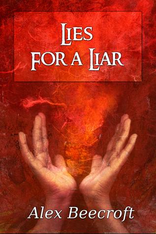 Lies for a Liar  by  Alex Beecroft