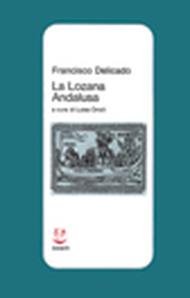 La lozana andalusa Francisco Delicado