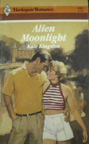 Bitter Inheritance Kate Kingston