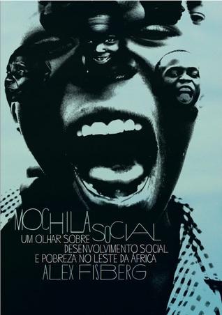 Mochila Social Alex Fisberg