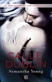 Calle Dublín (Calle Dublín, #1) Samantha Young