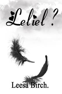Leliel ?  by  Leesa Birch
