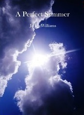 A Perfect Summer  by  Jackie Williams