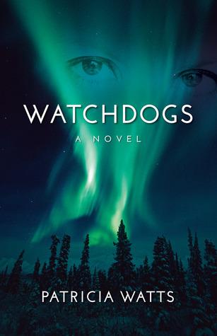Watchdogs Patricia Watts
