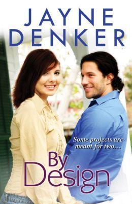Down on Love Jayne Denker