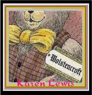 The One-Legged Race  by  Karen Lewis