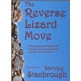 Reverse Lizard Move Harvey Stanbrough