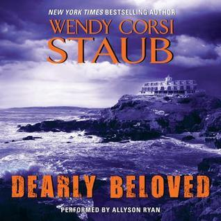 Dearly Beloved Wendy Corsi Staub